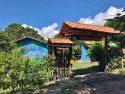 Locações Casas Recanto das Árvores Nova Caraíva-Ba - Imagem1