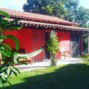 Locações Casas Recanto das Árvores Nova Caraíva-Ba - Imagem2
