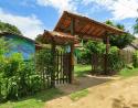Locações Casas Recanto das Árvores Nova Caraíva-Ba - Imagem6