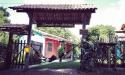 Locações Casas Recanto das Árvores Nova Caraíva-Ba - Imagem5