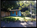 Casa para alugar em Trancoso - Imagem1