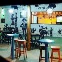 Gonguê Forró Bar em Arraial D'Ajuda - Imagem2