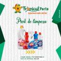 BLACK FRIDAY Tropical Porto Delivery - Imagem1
