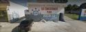 JR AR CONDICIONADO PARA VEÍCULOS-Porto Seguro - Imagem1
