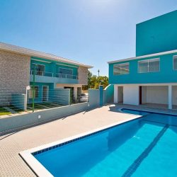 Vendas de Casas duplex Porto Seguro