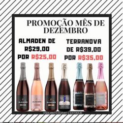 Promoção Porto Seguro