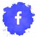 facebook icon noticias de porto seguro