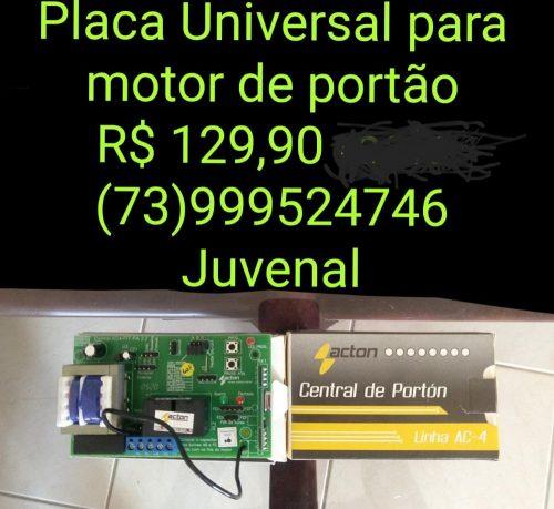 Segurança eletrônica em Porto Seguro